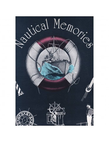 NAUTICAL MEMORIES