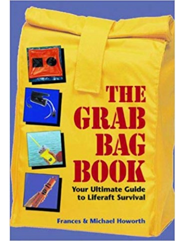 The Grab Bag Book: Your Ultimate Guide to...