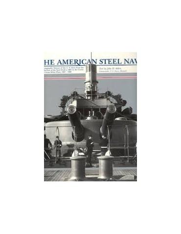 The American Steel Navy
