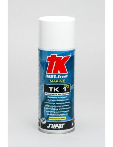 TK 1 LIGHT