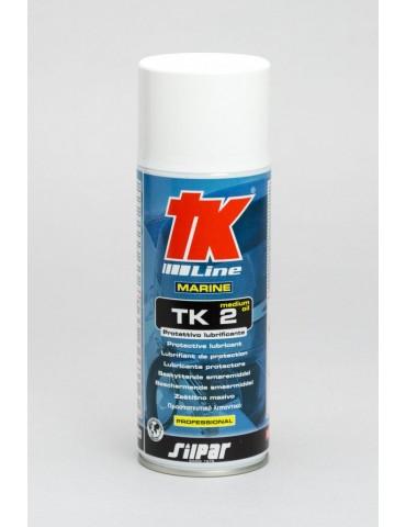 TK 2 MEDIUM