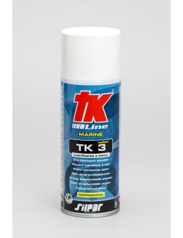 TK 3 TEFLON