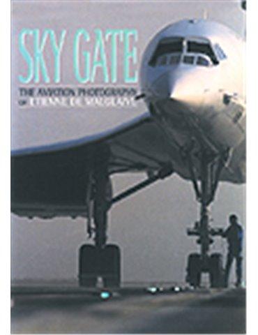Skygate (E. De Malglaive)
