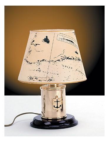 Lampada art. 2283
