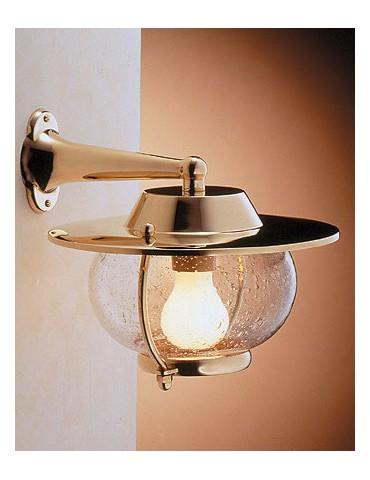 Lampada art. 2070