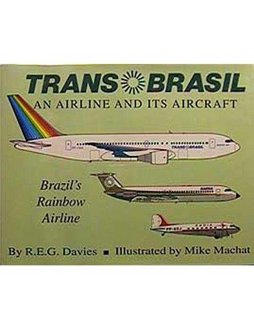 Trans Brasil (Davies-Machat)