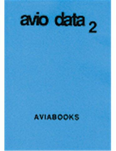 Avio Data 2 (Aviabooks)