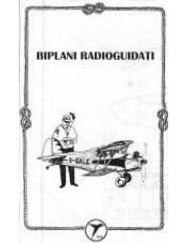 Biplani Radioguidati