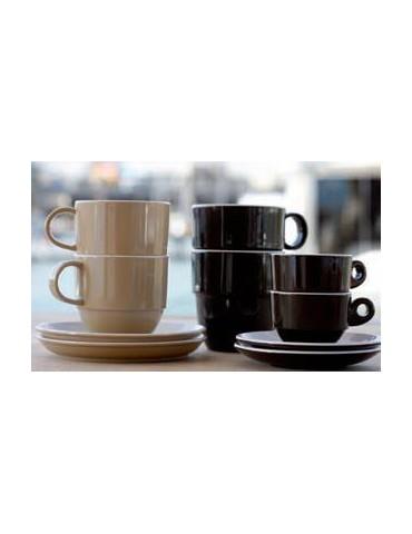 Set di 6 mug MB - cod.22004