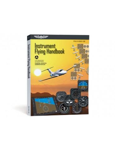 ASA - Instrument Flying Handbook
