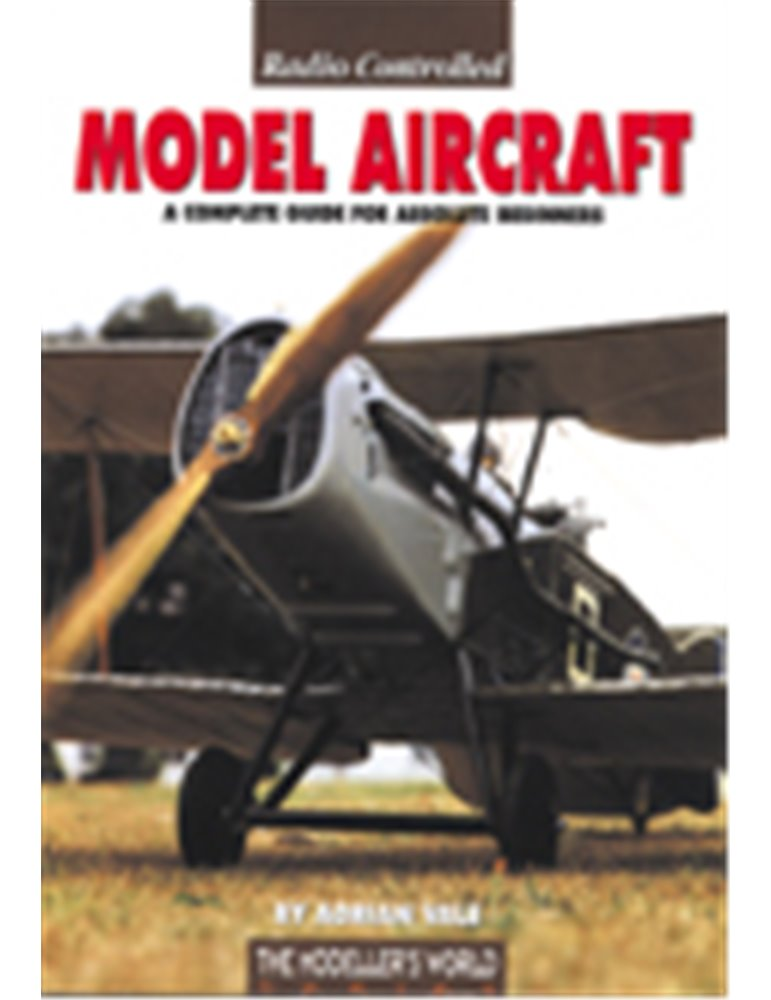 Modellers World, the - Radio Controlled Model Aircraft