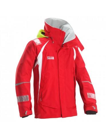 Waterproofs lifejacket SLAM...