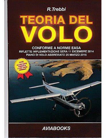 Teoria del Volo Conforme a EASA (R. Trebbi)
