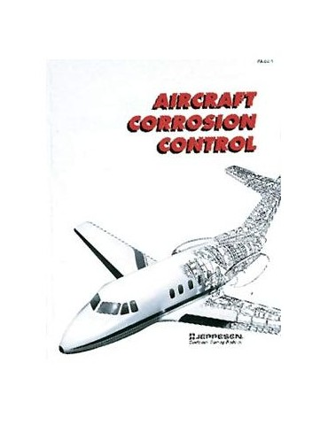Aircraft Corrosion Control.