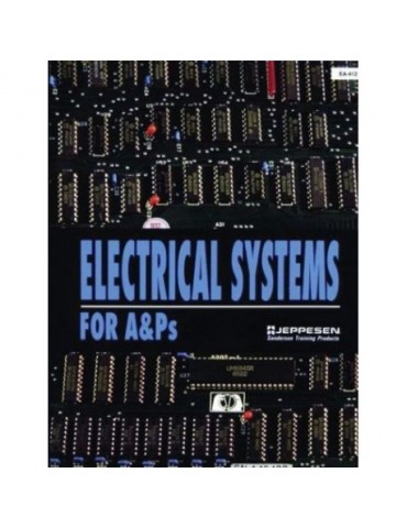 Electrical Systems for A&ps.