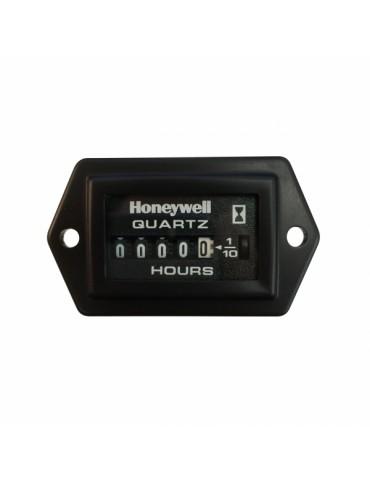 Hobbs Hour Meter