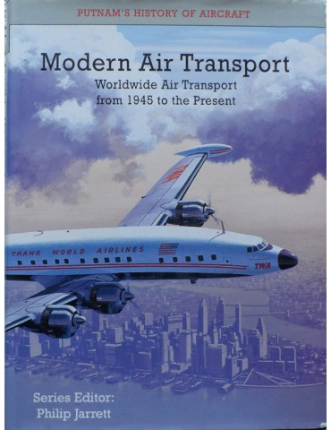 Modern Air Transport