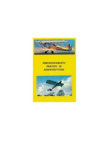 Dimensionamento pratico di aerostrutture
