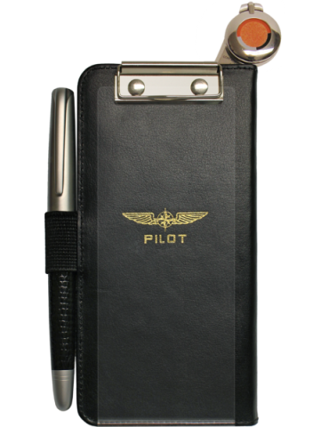 I-PILOT PHONE Plus