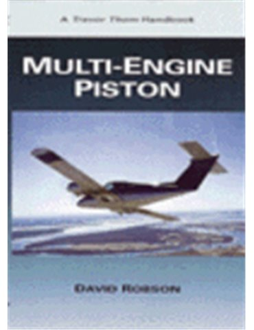 Multi-Engine Piston (D. Robson).