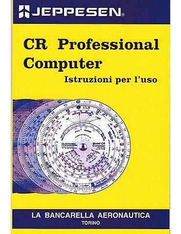 Regolo CR/E6-B. Istruzioni in lingua italiana