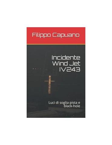 Incidente Wind Jet IV243