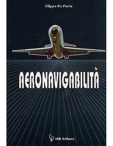 Aeronavigabilità