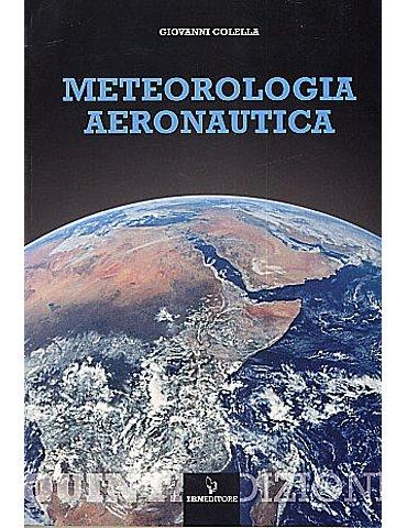 Meteorologia Aeronautica (G. Colella)