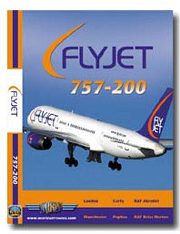 FlyJet