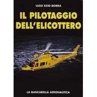 Pilotaggio elicottero