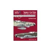 Eagle Editions