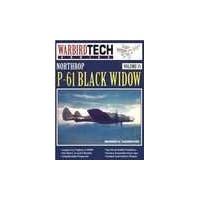 Warbird Tech