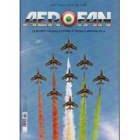 Aerofan