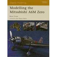 Osprey Modelling