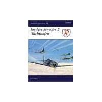 Osprey Aviation Elite