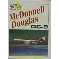 Great Airliners Series