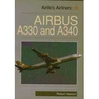 Airlife's Airliners Series