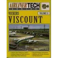 Airliner Tech Series