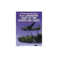 Osprey Combat Aircraft