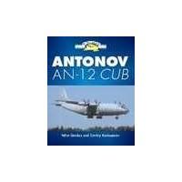 Crowood Aviation Series