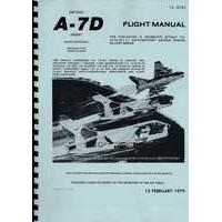 Manuali Pilotaggio